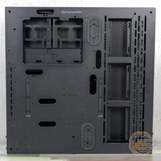 Thermaltake Core P3
