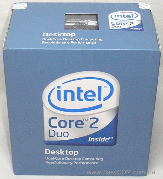 порно тувинки разргнатт процесор 2 дуо е4500 гроба начала