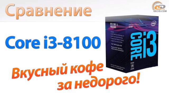 Drivers ASRock N3150TM-ITX Etron USB 3.0