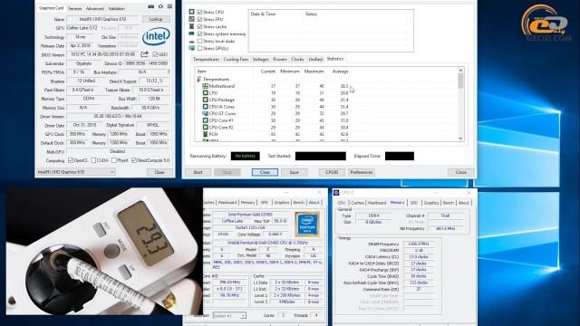 Усі теги. gigabyte. asus. GECID.com 8e0848dd3355f