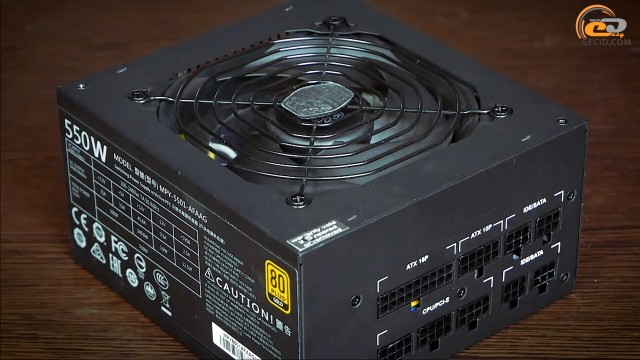 AMD Ryzen 7 2700 NVIDIA GeForce RTX 2060