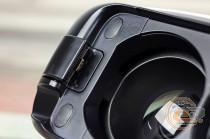 Samsung Gear VR2 Innovators Edition