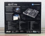 ASUS X99-WS/IPMI-1