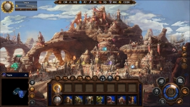 Might&Magic: Heroes VII