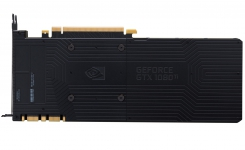NVIDIA GeForce GTX 1080 Ti-1