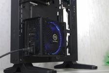 Thermaltake Toughpower DPS G RGB 650W Gold-1