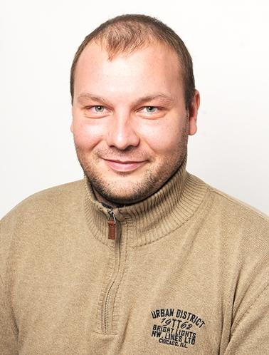 У листопаді 2015 ми представили громадськості перший мобільний телефон TM  GLOBEX - GLOBEX MINT. Наші інженери спромоглися надати споживачам України  ідеальне ... c93c4aab4e847