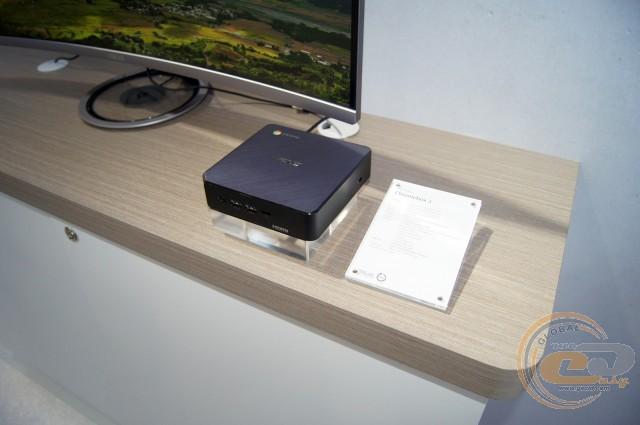 a16aa34765cb Подібне рішення підходить не тільки для розваг (перегляд фото, відео або  прослуховування музики) і офісних завдань ...