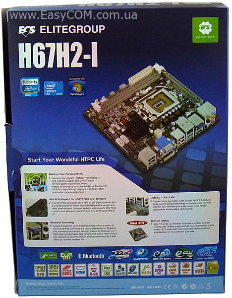 BIOSTAR TH67XE RENESAS USB 3.0 CONTROLLER WINDOWS 8.1 DRIVER DOWNLOAD