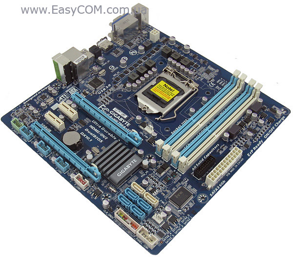 BIOSTAR TH67XE RENESAS USB 3.0 CONTROLLER DRIVER FOR WINDOWS