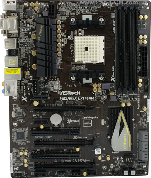 ASROCK FM2A85X PRO NUVOTON CIR WINDOWS 8 X64 DRIVER