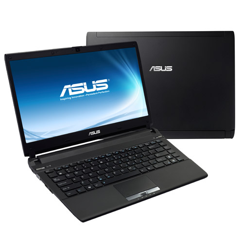 ASUS P43E TURBO BOOST MONITOR WINDOWS 8 X64 TREIBER