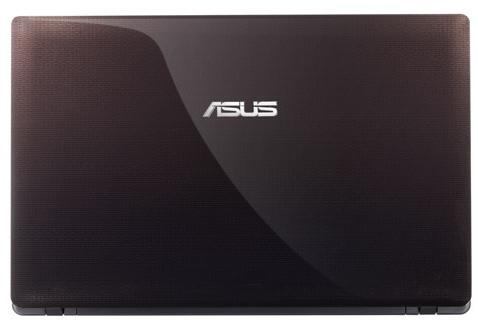 DRIVER: ASUS EEE PC R051BX NETBOOK ASMEDIA USB 3.0
