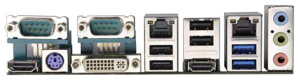 ASROCK IMB-370 USB 3.0 WINDOWS 7 X64 DRIVER DOWNLOAD