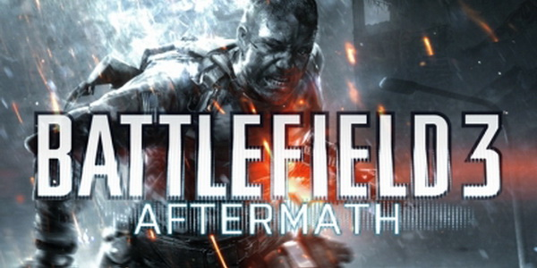 Battlefield_3_Aftermath