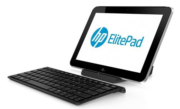 HP_ElitePad_900