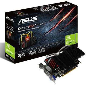 ASUS_GeForce_GT_640