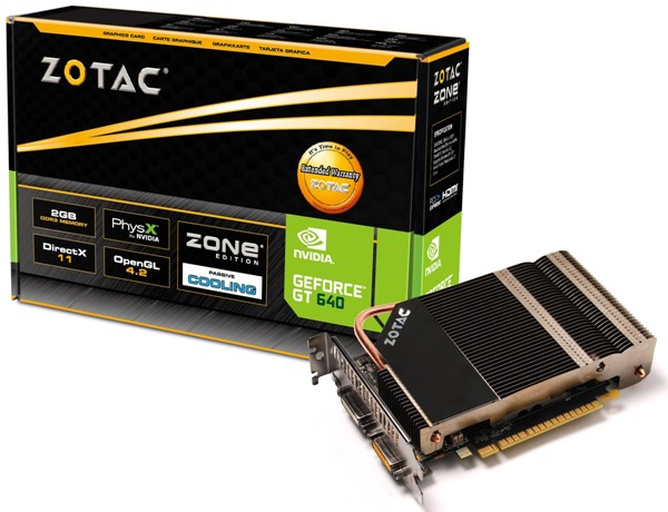 ZOTAC_GeForce_GT_640_ZONE_Edition