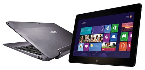 ASUS_Vivo_Tab_RT_3G