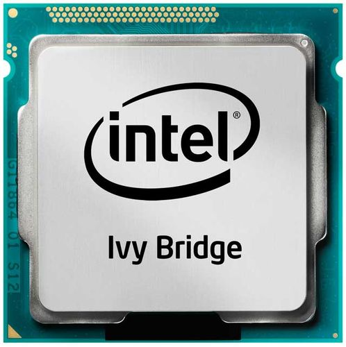 Intel_Ivy_Bridge