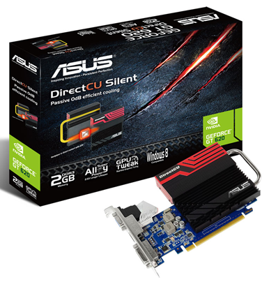 ASUS_GeForce_GT_620