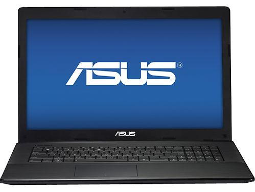 ASUS_X75A_XH51