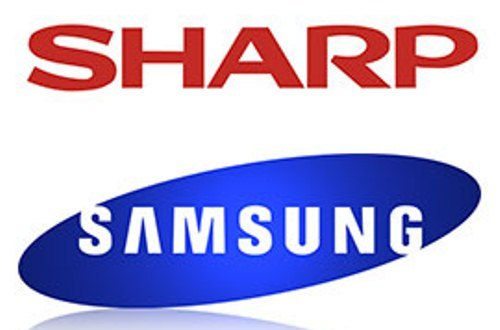 Samsung Sharp