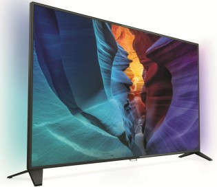 Philips Android TV 6500