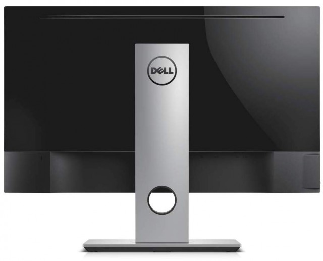 Dell 27 Gaming Monitor S2716DG