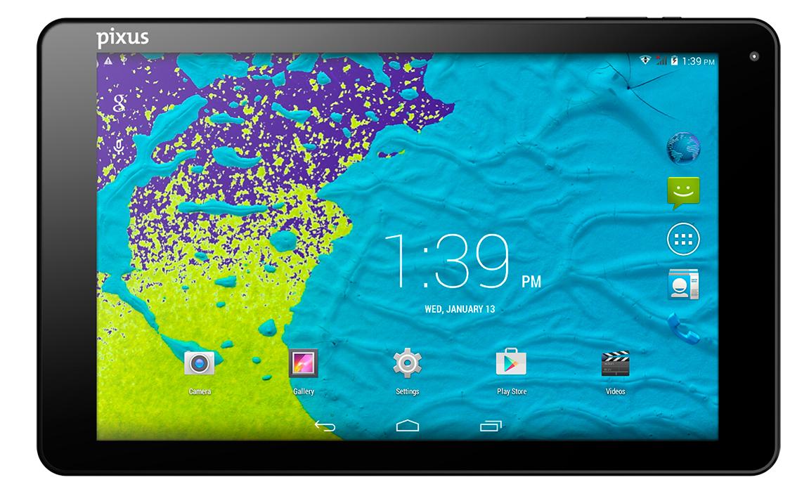 Картинки по запросу Pixus Touch 10.1 3G v2.0
