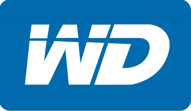 WD Blue SSD WD Green SSD