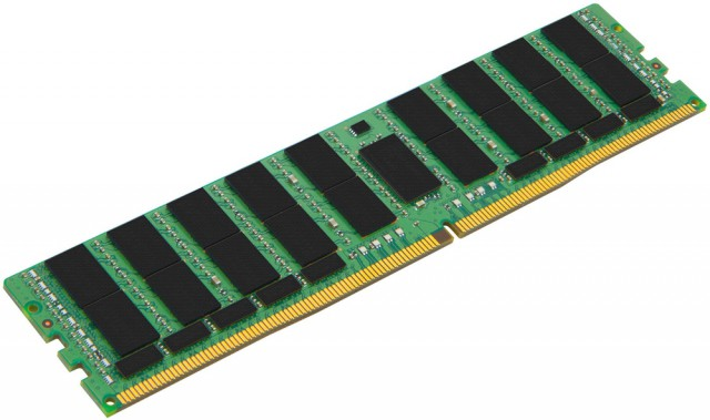 Kingston Server Premier DDR4-2666