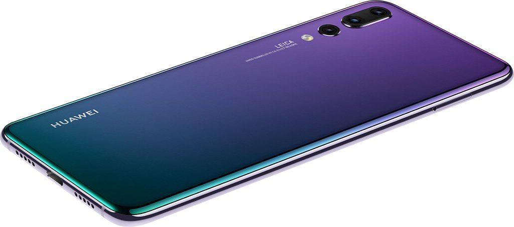 Теги  huawei android qualcomm oled cortex-a53 full hd+ kirin apple sony  google wi-fi galaxy samsung nfc gps bluetooth snapdragon microsd pixel 724e18434e3bb