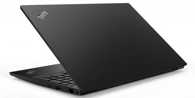 Lenovo ThinkPad E485 E585