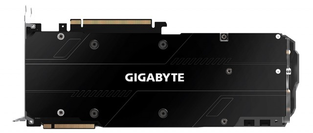 GIGABYTE GeForce RTX 20