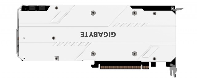 GIGABYTE GeForce RTX 2070