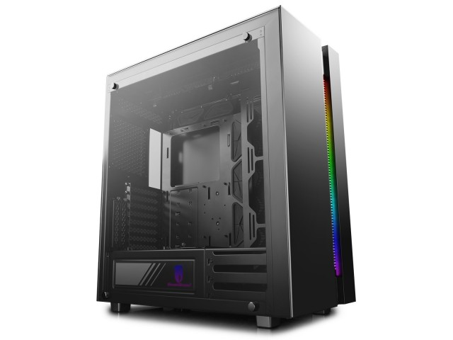 DEEPCOOL New Ark 90SE
