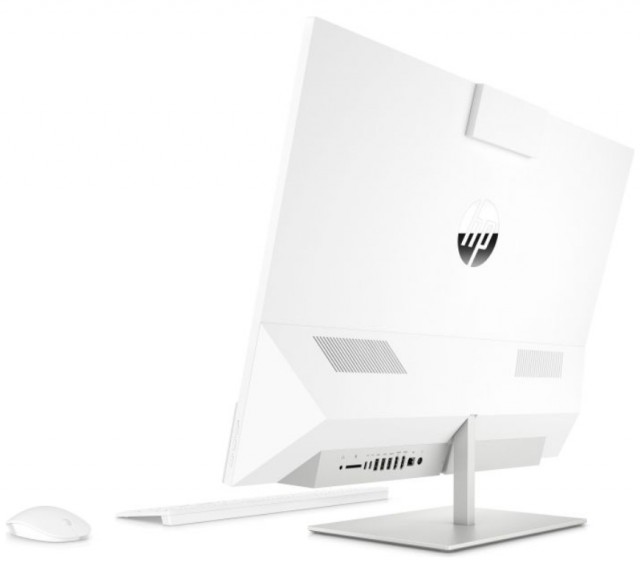 HP Pavilion All-in-One 24