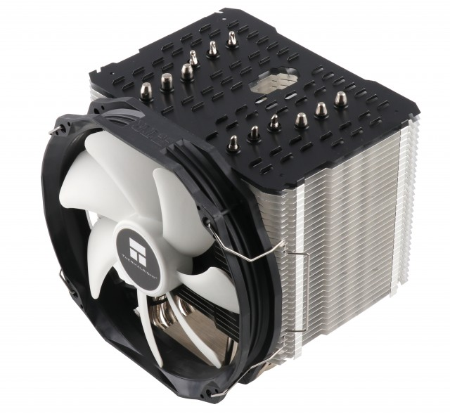 Thermalright Macho Rev. C
