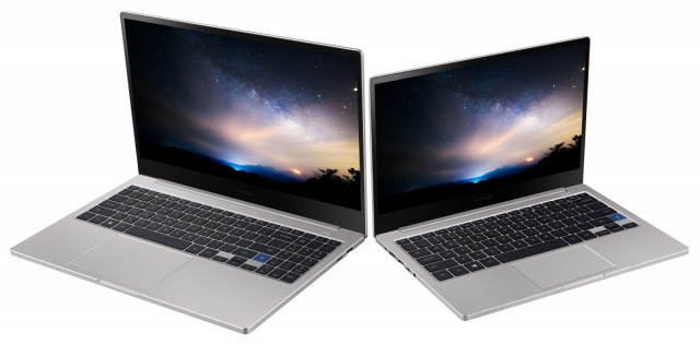 Samsung Notebook 7