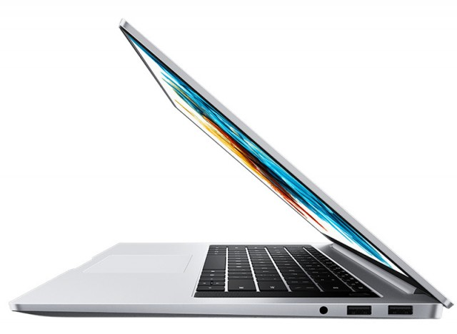 Honor MagicBook Pro