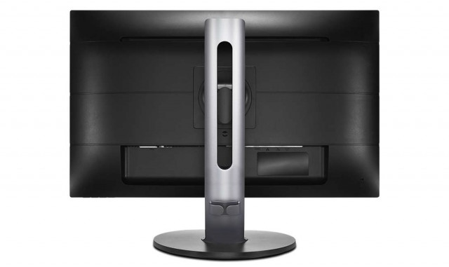 Philips Brilliance 272P7VUBNB