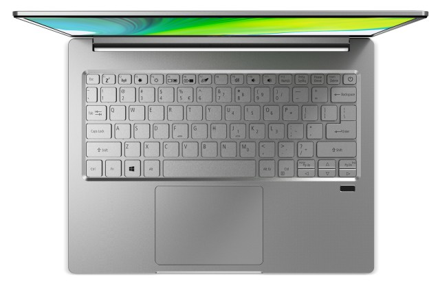 Acer Swift 3 (SF313-52/G)