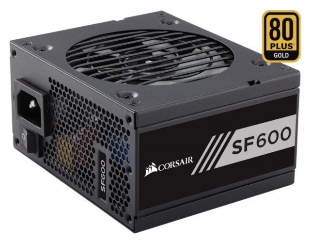CORSAIR SF series