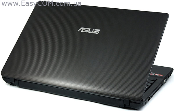 ASUS K53TA NOTEBOOK WIRELESS CONSOLE3 DRIVERS WINDOWS XP