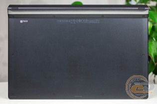 Dell XPS 12 9250