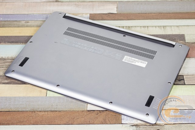 Acer Swift 3 SF314-52-53RS