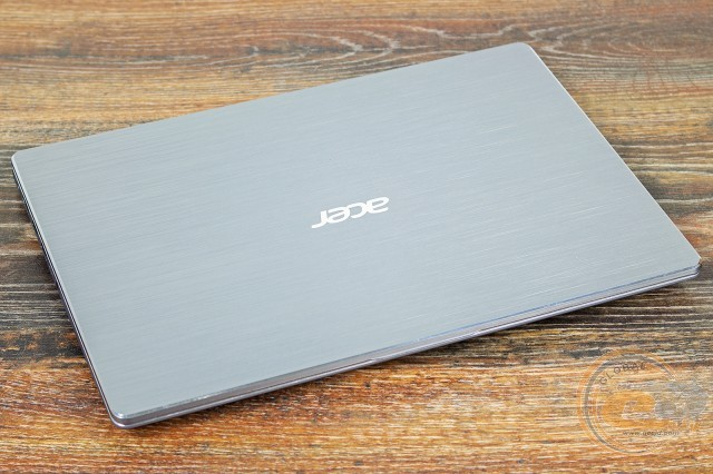 Acer Swift 3 SF314-56G