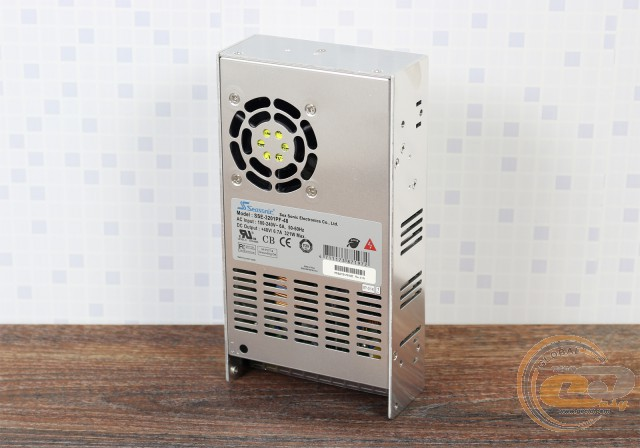 Seasonic SSE-3201PF-48