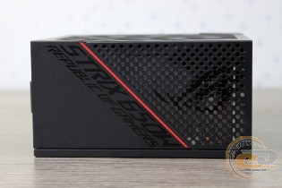 ASUS ROG STRIX 650W GOLD